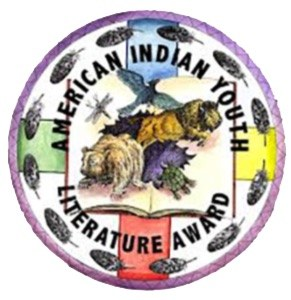 AmericanIndianYouthLiteratureAward