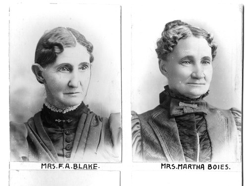 """""""So Great an Innovation"""": Women Suffrage in Wyoming"""