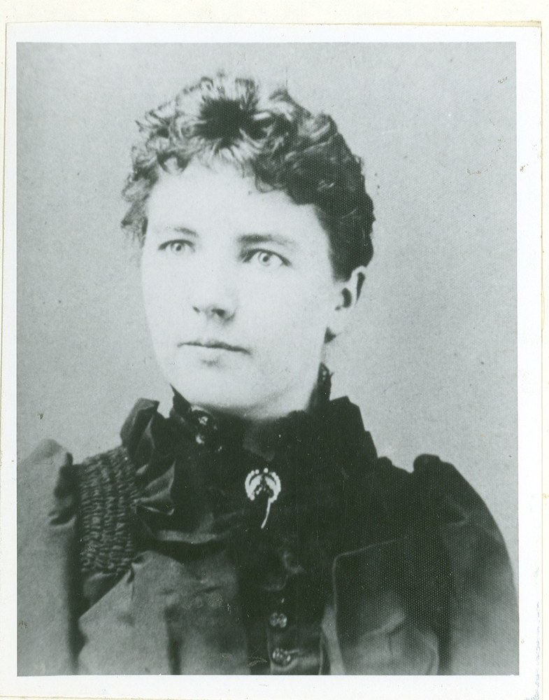 A Birthday Celebration: Laura Ingalls Wilder Turns 151