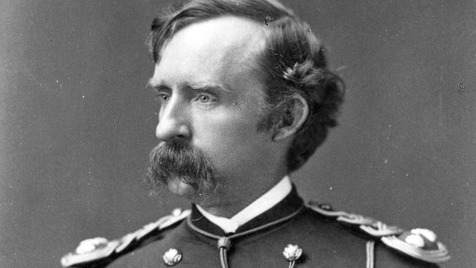 Understanding Custer's Defeat at Little Big Horn