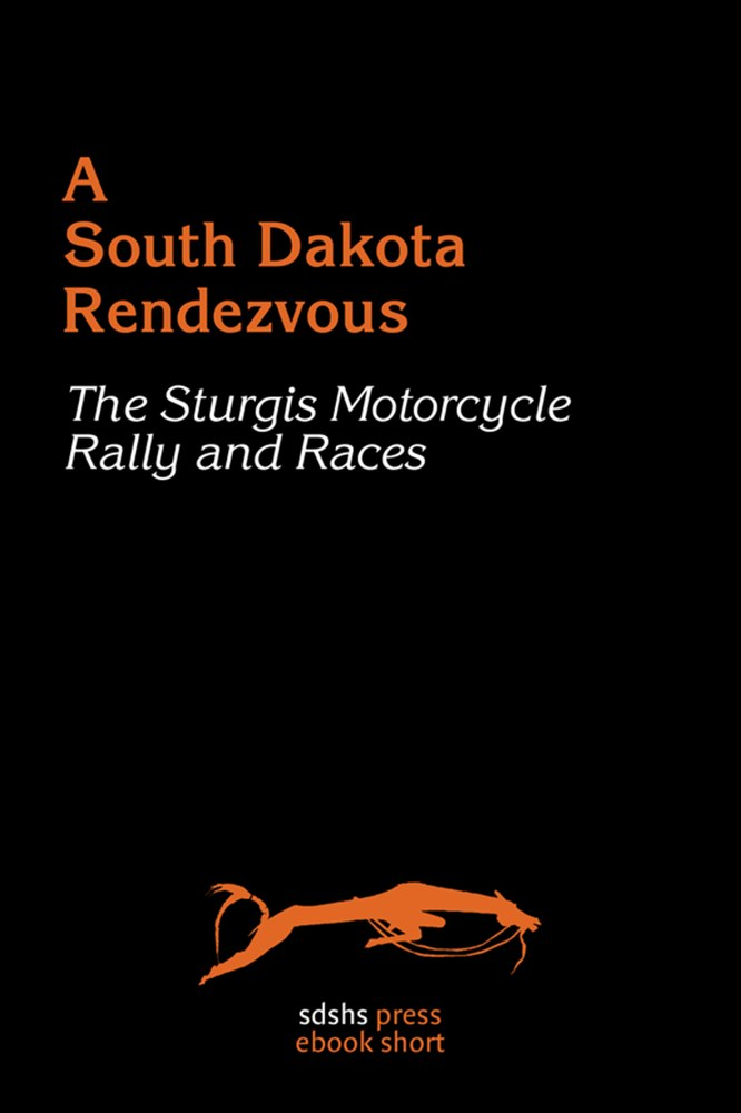 A South Dakota Rendezvous