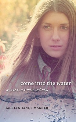 Come into the Water