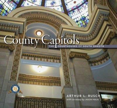 County Capitols