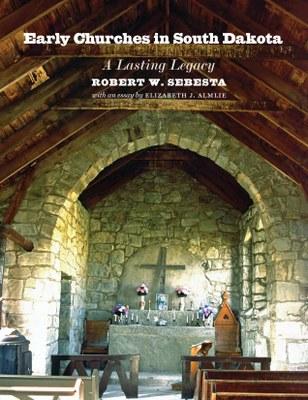 Early Churches in South Dakota