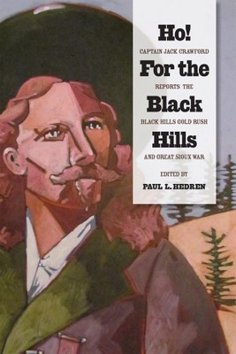 Ho! for the Black Hills