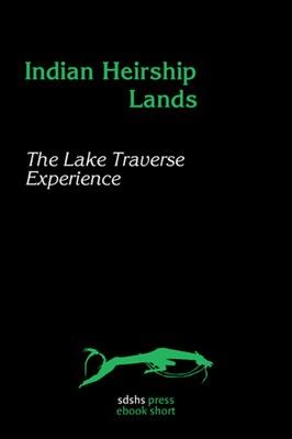 Indian Heirship Lands