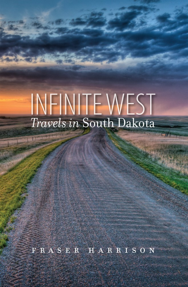 Infinite West