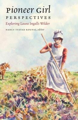 Pioneer Girl Perspectives