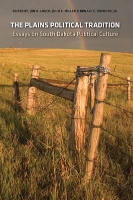 Plains Political Tradition