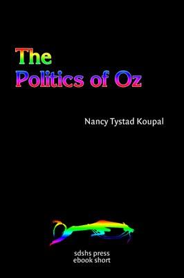 Politics of Oz
