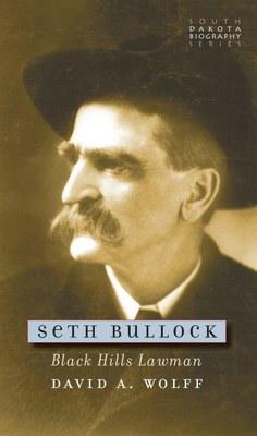 Seth Bullock