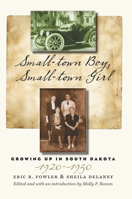 Small-town Boy, Small-town Girl