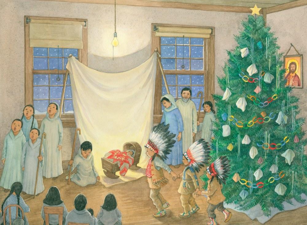 Christmas Coat_p13illus.jpg