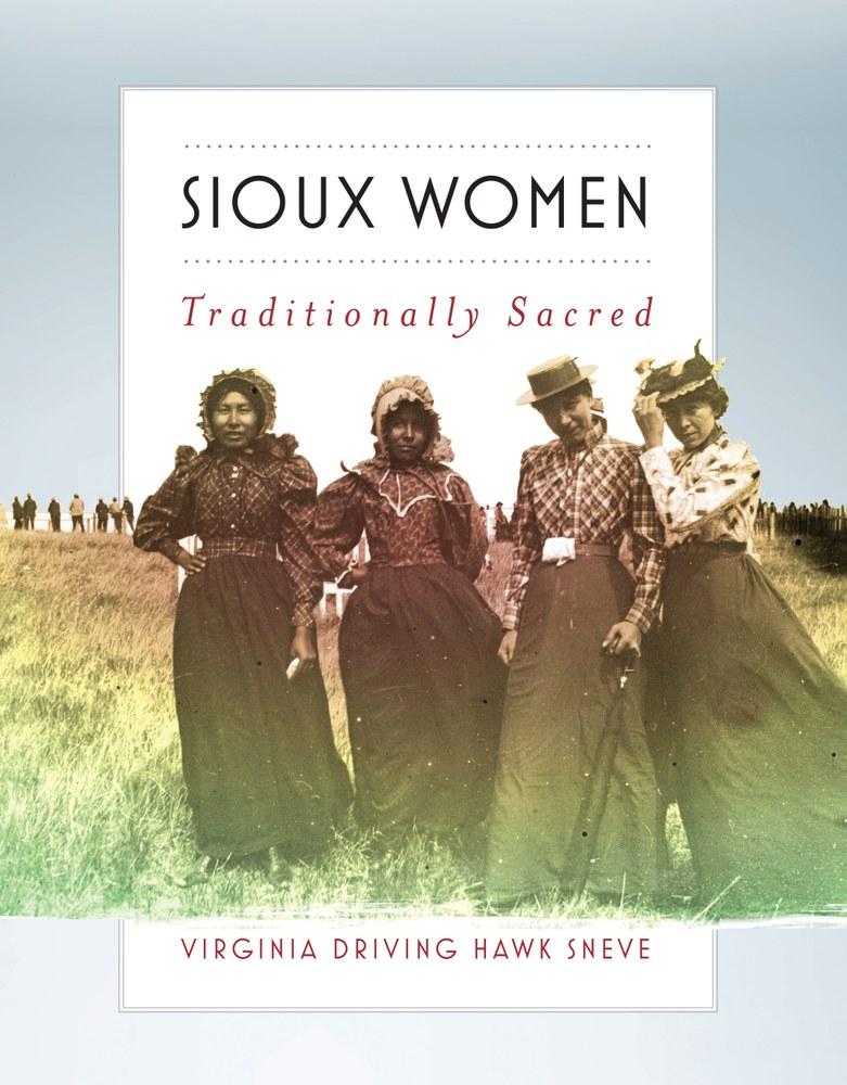 flashbackfri_siouxwomen_color.jpg