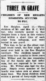 Flu_Kids_Madison_Daily_Leader_4-11-1919.jpg