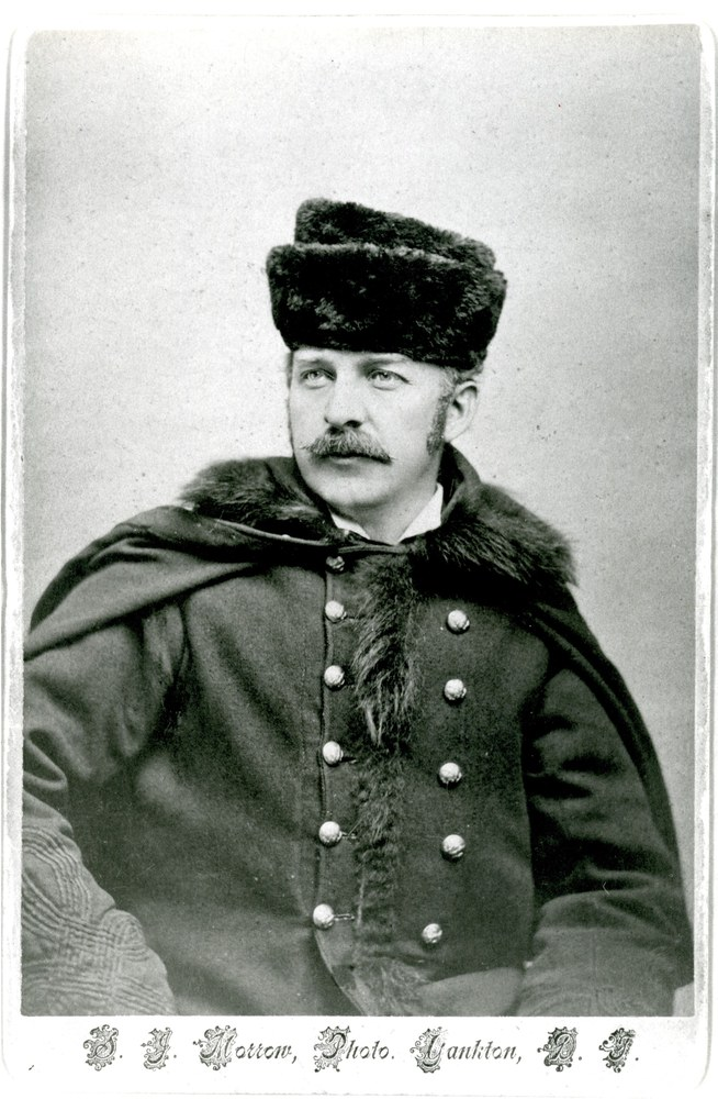Unbounded Ambition: Colonel Nelson A. Miles as Revealed in Hist Private Correspondence with General William T. Sherman during the Sioux and Nez Perce Campaigns, 1876–1877