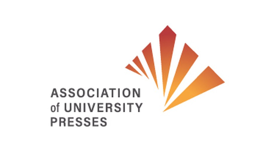 Historical Society Press new member of Association of University Presses
