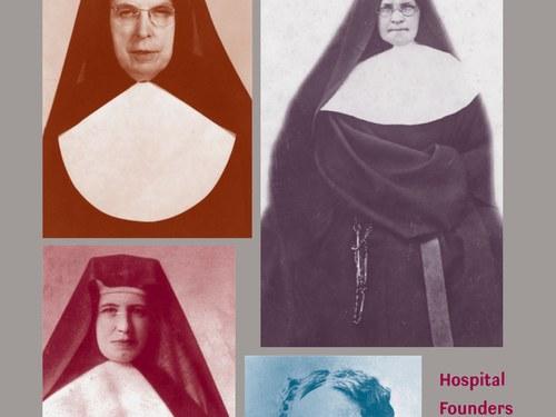 South Dakota History highlights pioneering health care workers, philanthropists