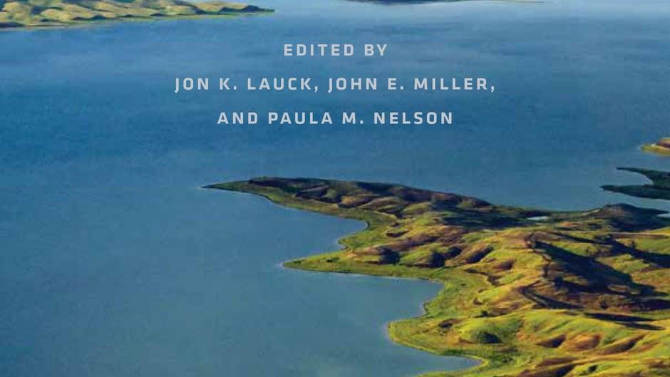 Symposium, New Book Celebrate State's Political Culture